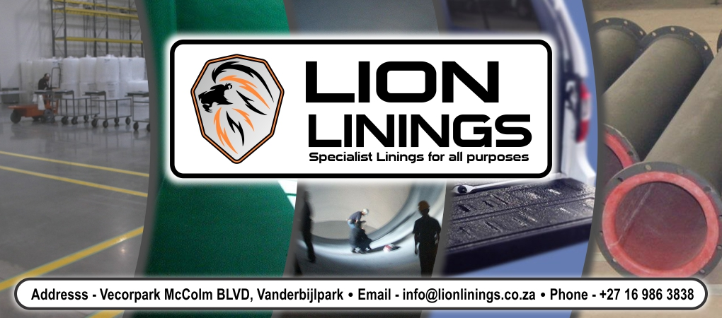 Lionlinings